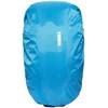 Thule Versant - Sac à dos Femme - 70 L bleu